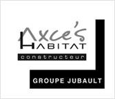 Group-2-nos-clients-cohérence-communication Cohérence