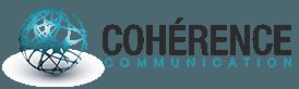 Cohérence Communication Logo