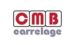 CMB Accueil