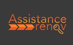 assistance Accueil