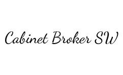 cabinetbrokersw Cohérence Communication