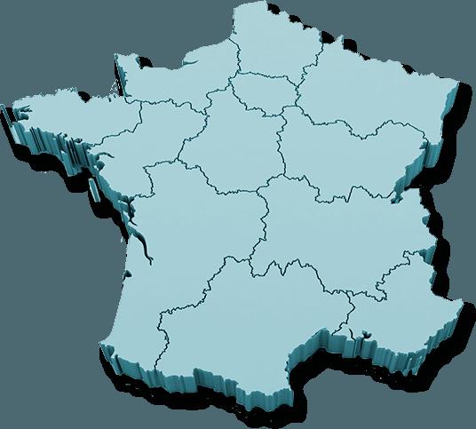 map Accueil