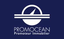 promocean Accueil