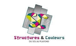 structures Accueil
