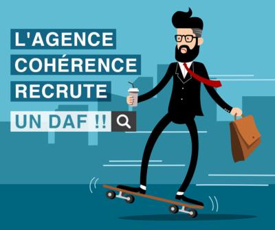 weshore-recrute-un-daf-400x335 Accueil