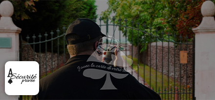 As Securité