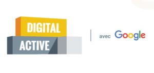 Cohérence Communication Agence Coherence Communication Image
