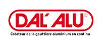 Coherence Communication Agence Coherence Communication Dal Alu