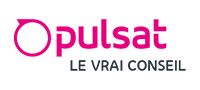 Coherence Communication Agence Coherence Communication Pulsat
