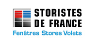 Coherence Communication Agence Coherence Communication Storiste De France