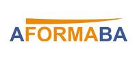 Coherence Communication Agence Coherence Communication Aformaba Logo