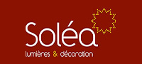Coherence Communication Agence Coherence Communication Logo Solea 1